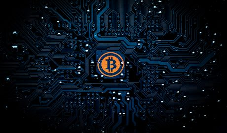 Co to jest bitcoin i inne kryptowaluty?