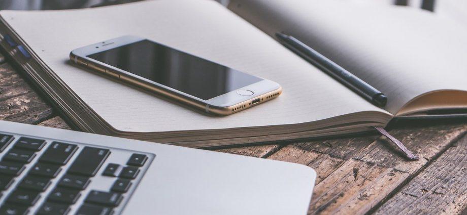 Platforma e-learningowa - podstawowe zalety