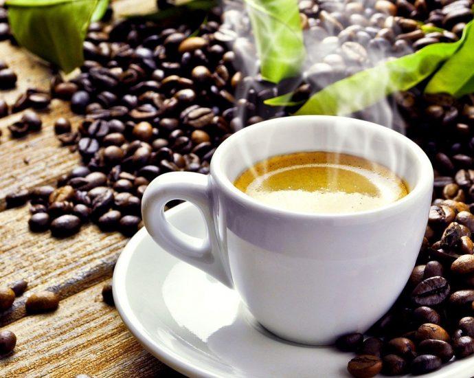 Gdzie kupić kawę wysokiej jakości?