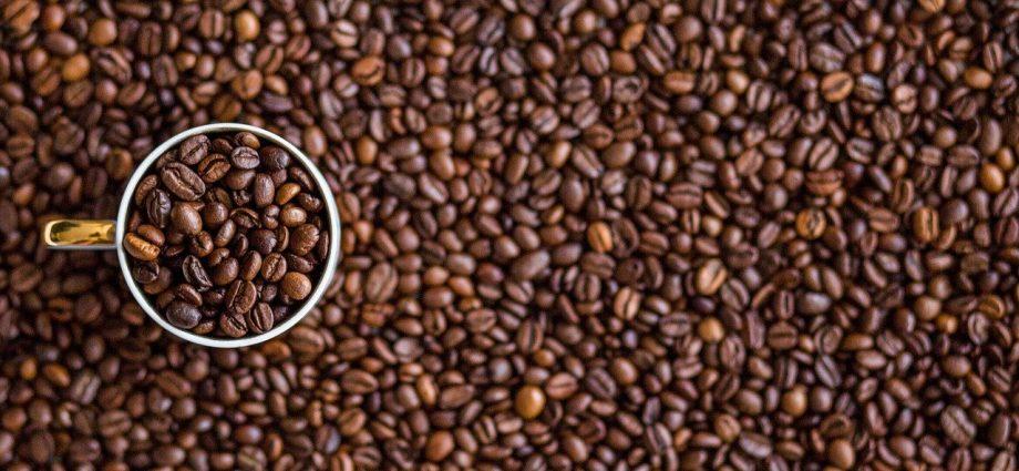 Dobra kawa nie musi wiele kosztować