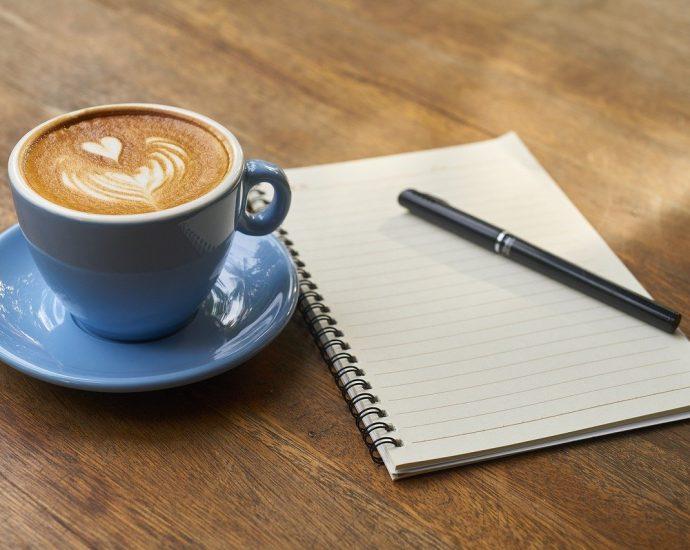 Dla miłośników kawowych napojów