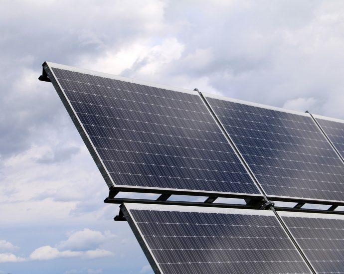 Gdy chcesz kupić panele solarne
